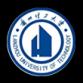 兰州理工大学