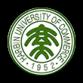哈尔滨商业大学