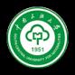 中南民族大学