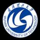 武汉理工大学深圳