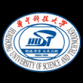 华中科技大学深圳